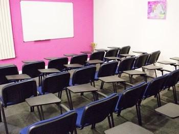 aula Serrano 2