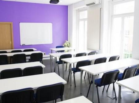 aula sol 8