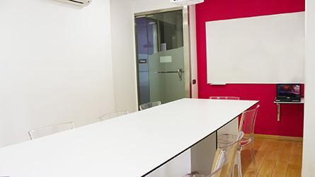 aula Bilbao 2