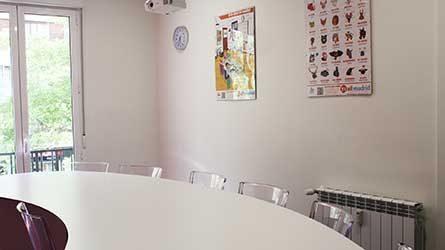 aula_granada1