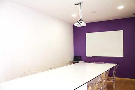 aula Málaga 3
