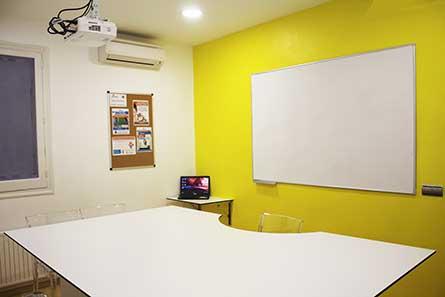aula Segovia 3