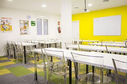 aula Córdoba 2