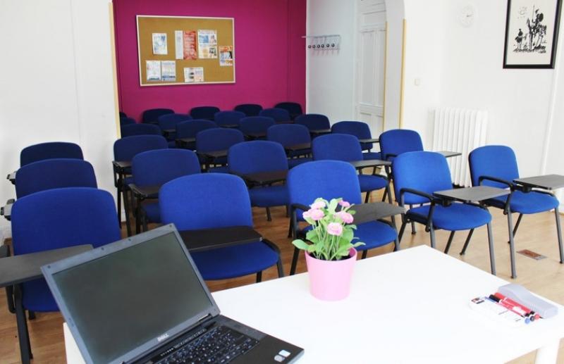 centro de formación en madrid 17