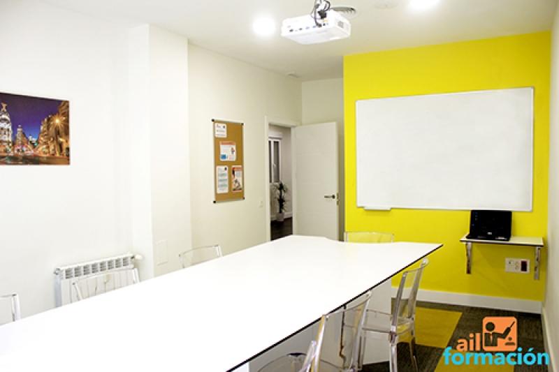 centro de formación en madrid 33
