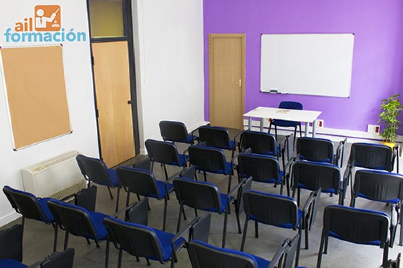 centro de formación en madrid 15