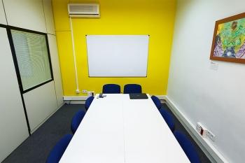 aula atocha 3
