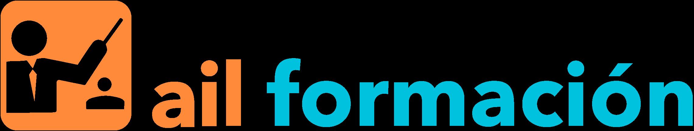 AilFormacion